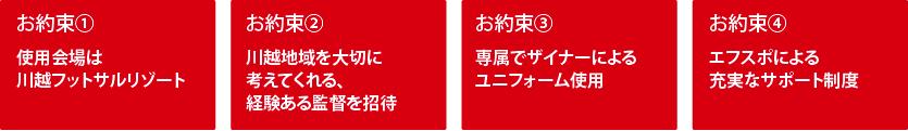 スクリーンショット-2015-02-21-18.50.34
